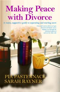 Divorce Final draft