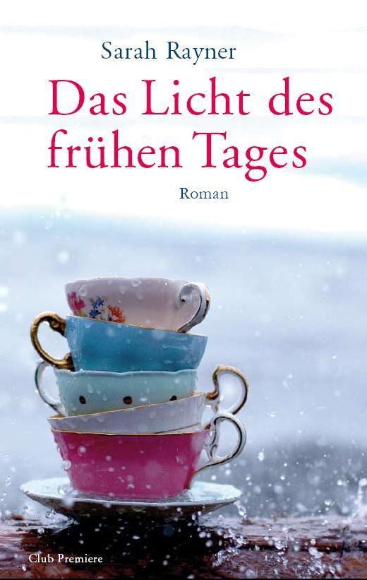 german-book-jacket-2