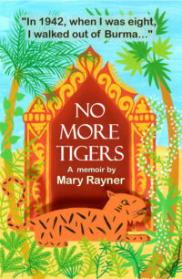 sarah-rayner-_0000_No More Tigers